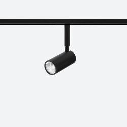 Newton Track 48 | Suspended lights | EGOLUCE