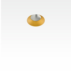 BORDERLESS MEDIUM | Lampade soffitto incasso | Orbit