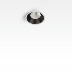 BORDERLESS MEDIUM TRIM | Lampade soffitto incasso | Orbit