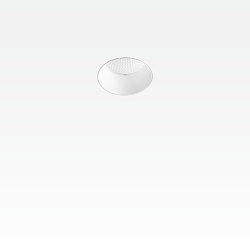 BORDERLESS MINI | Lampade soffitto incasso | Orbit