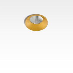 EDGELINE MEDIUM | Lampade soffitto incasso | Orbit