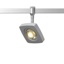 Kelveen - Spot | Ceiling lights | OLIGO
