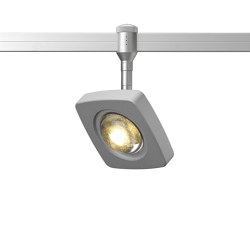 Kelveen - Spot | Lampade plafoniere | OLIGO