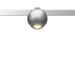 Sphere - Spot | Ceiling lights | OLIGO