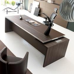 ATHOS desk | Desks | IVM