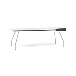 Icon desk 1801C | Desks | Iconicals