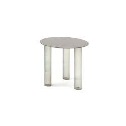 Echino | 667 | Side tables | Zanotta