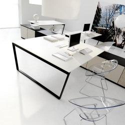 ARKO desk | Desks | IVM
