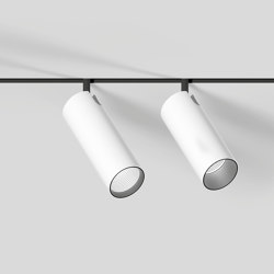 BO 55 basic / wls | Ceiling lights | XAL