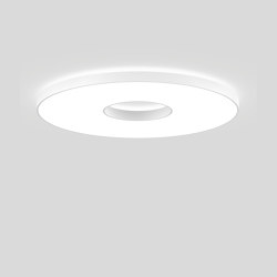 CIRO ceiling | Ceiling lights | XAL
