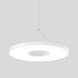 CIRO suspended | Lampade sospensione | XAL