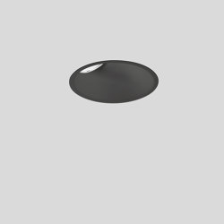 SASSO 100  150  asymmetric | Recessed ceiling lights | XAL