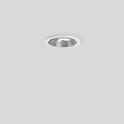 SASSO 60 round | Lampade soffitto incasso | XAL