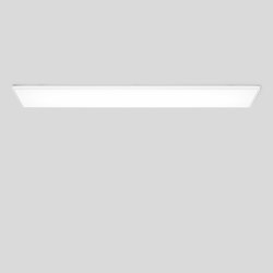 TASK ceiling | Recessed ceiling lights | XAL