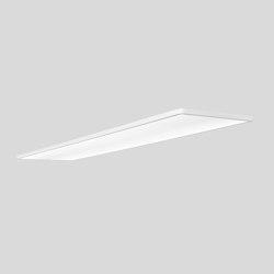 TASK ceiling | Recessed ceiling lights | XAL