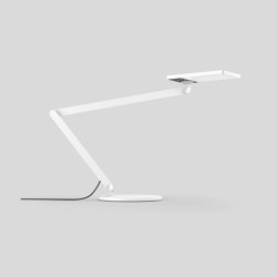 TASK table | Table lights | XAL