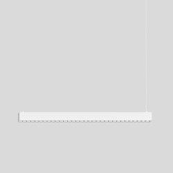 LITO 40 suspended | Lampade sospensione | XAL