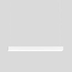 LITO 60 suspended | Lampade sospensione | XAL