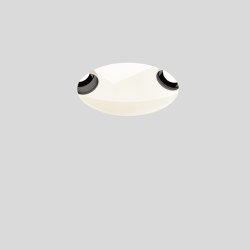 CAVO round trimless | Recessed ceiling lights | XAL