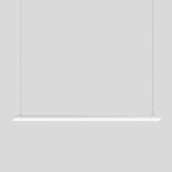 LENO suspended | Lámparas de suspensión | XAL