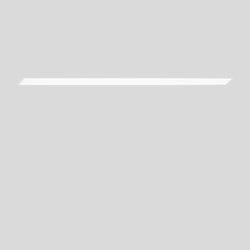LENO trim | Recessed ceiling lights | XAL