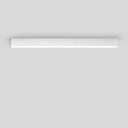 BASO 40 surface   Ceiling lights   XAL