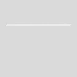 BASO 40 trim | Recessed ceiling lights | XAL