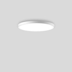 VELA EVO surface / ceiling | Ceiling lights | XAL
