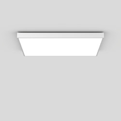 FLOW EVO surface | Ceiling lights | XAL