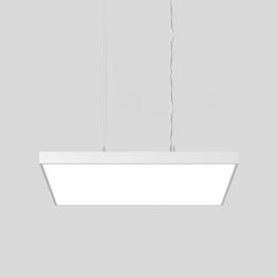 FLOW EVO suspended | Suspended lights | XAL
