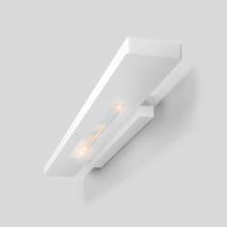 RECOVER   Wall lights   XAL
