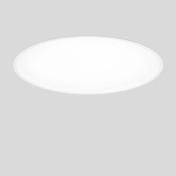 COMBO round trim | Plafonniers encastrés | XAL