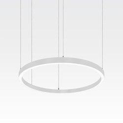 RIN LEDLINE   Suspended lights   Orbit