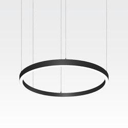 RIN LEDLINE | Suspensions | Orbit