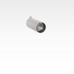 SCENIC TUBED 1X  TIGE COB LED | Deckenleuchten | Orbit