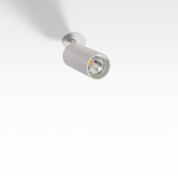 SCENIC TUBED 1X  COB LED | Deckenleuchten | Orbit