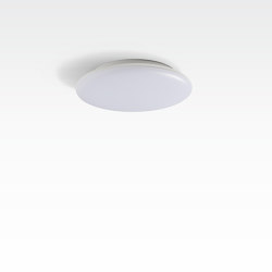 TOULOU 1X  SMD LED | Lampade soffitto incasso | Orbit