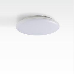 TOULOU 1X  SMD LED | Plafonniers encastrés | Orbit