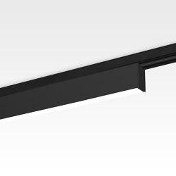 TRAXX 1X LEDLINE | Deckenleuchten | Orbit