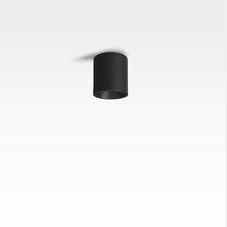 TUBED MINI HIGH HALF IN 1X  COB LED | Lampade sospensione | Orbit