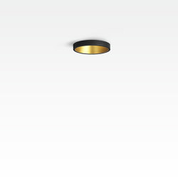 TUBED MINI LOW HALF IN 1X COB LED | Pendelleuchten | Orbit