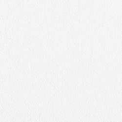 Atmosphere 301 | Upholstery fabrics | Flukso