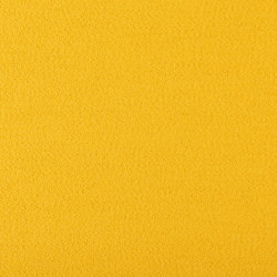 Atmosphere 303 | Upholstery fabrics | Flukso