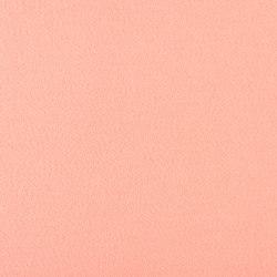 Atmosphere 308 | Tejidos tapicerías | Flukso