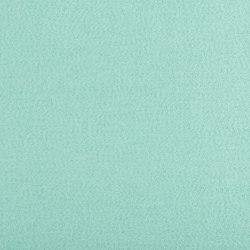 Atmosphere 313 | Tejidos tapicerías | Flukso