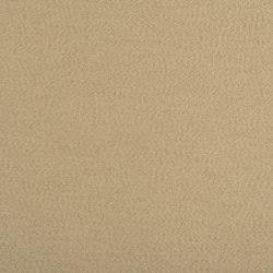 Atmosphere 318 | Tejidos tapicerías | Flukso