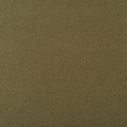 Atmosphere 320 | Upholstery fabrics | Flukso