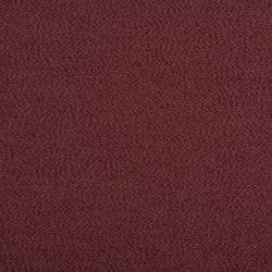 Atmosphere 323 | Upholstery fabrics | Flukso