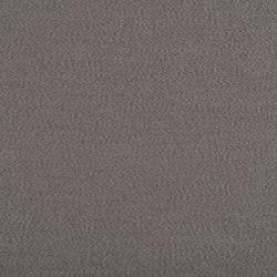 Atmosphere 325 | Upholstery fabrics | Flukso