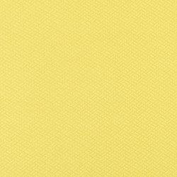 Bitnet 403 | Upholstery fabrics | Flukso